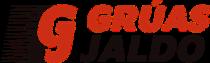 Grúas Jaldo